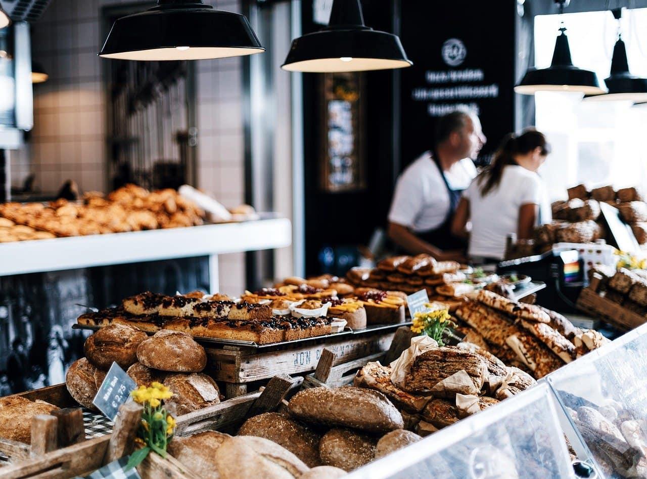 bakery, breads, assorted-1868925.jpg