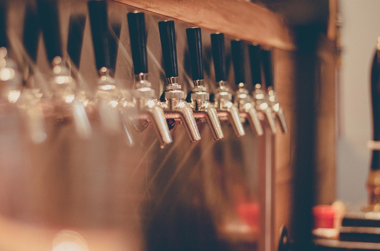 beer tap, beer, tap-2435408.jpg