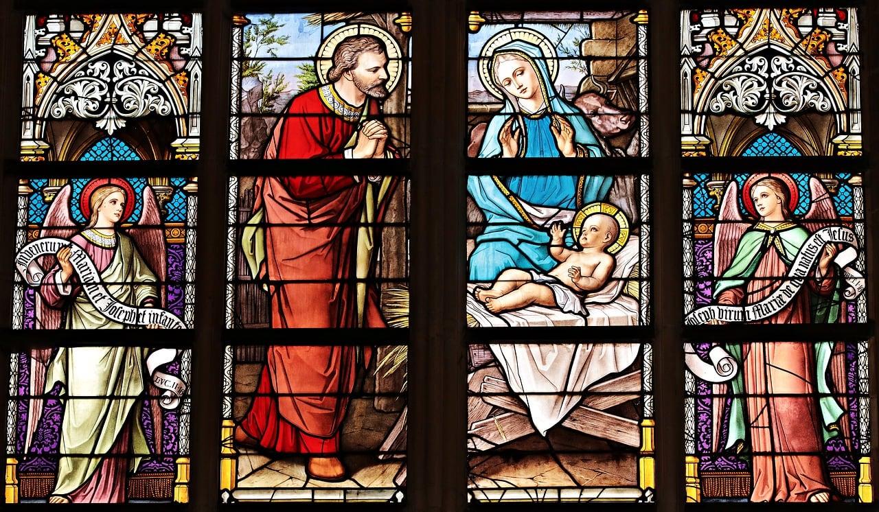 church windows, stained glass windows, church-2217785.jpg