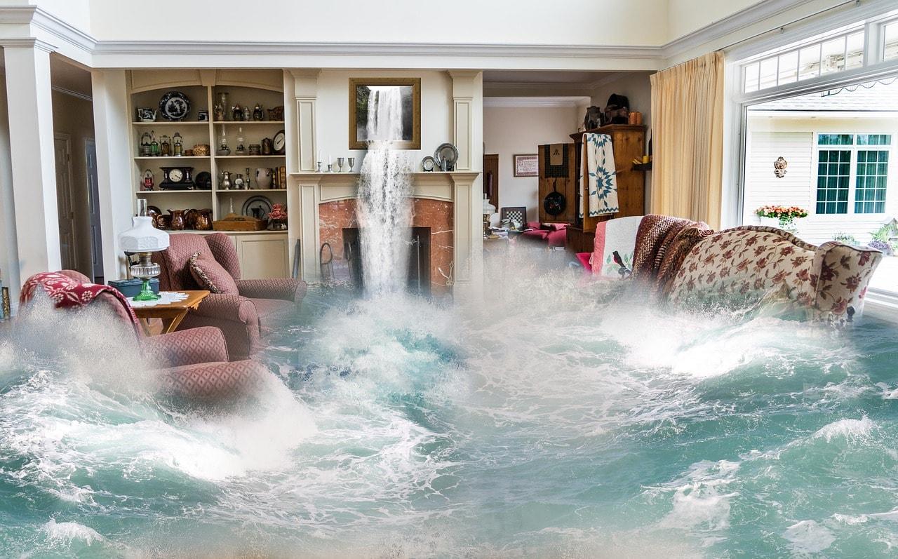 flooding, surreal, living room-2048469.jpg