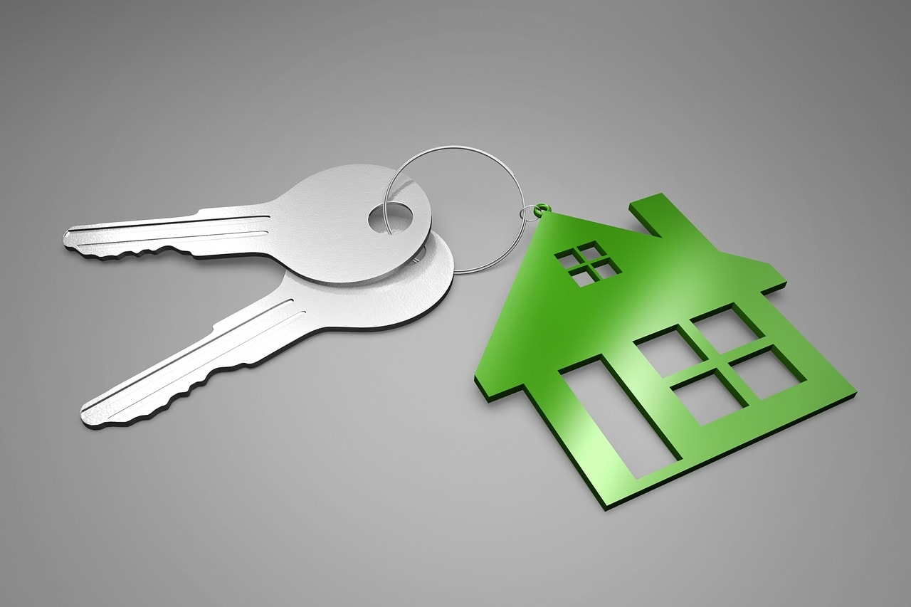 house, home ownership, domestic-2368389.jpg