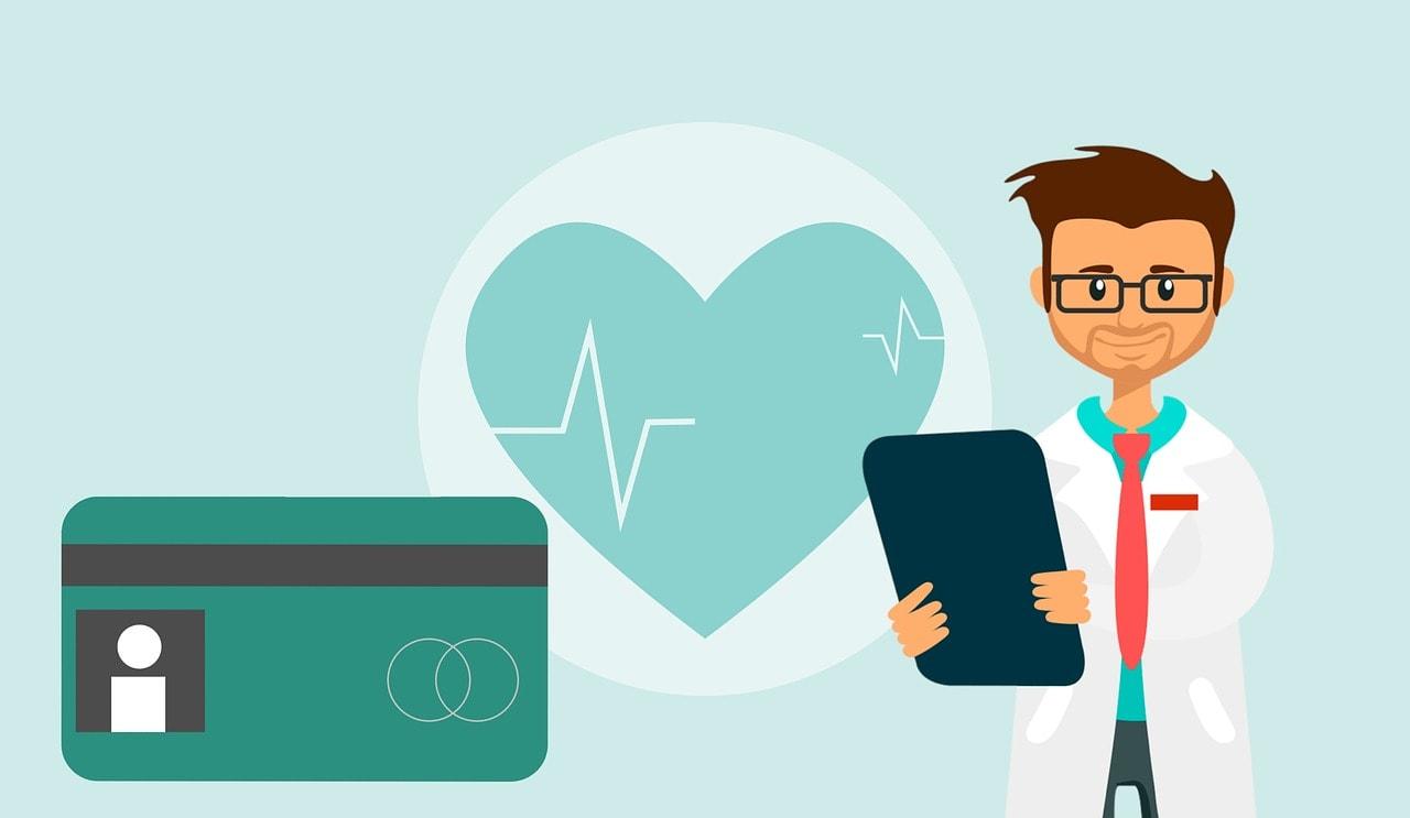 insurance, health, card-3906680.jpg