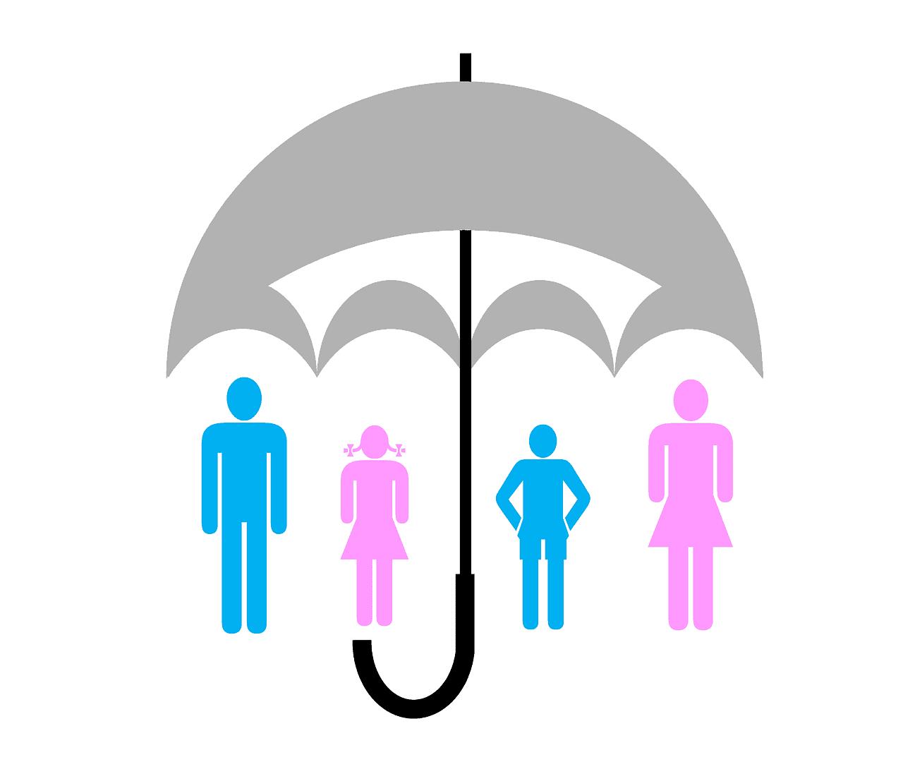 insurance, protection, family-911819.jpg