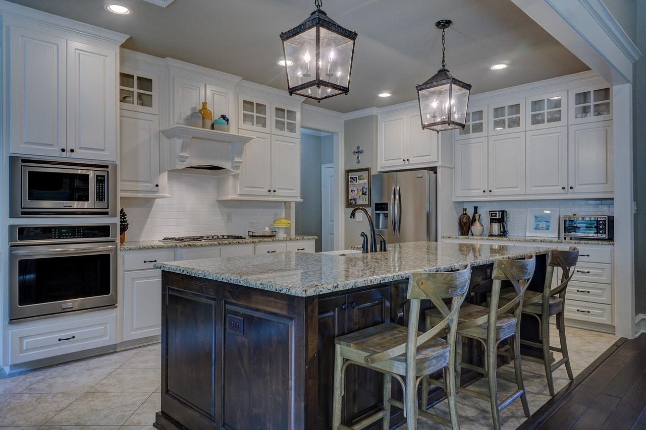 kitchen, interior design, room-1940174.jpg