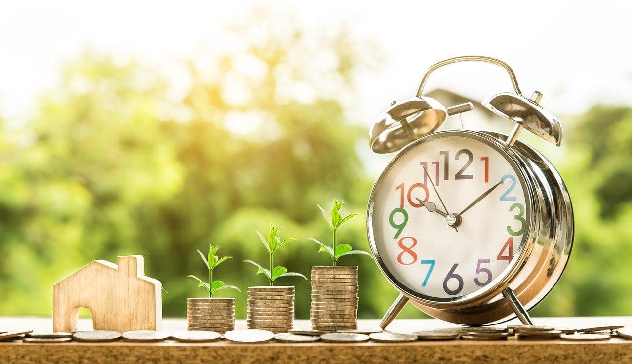 money, finance, mortgage-2696229.jpg