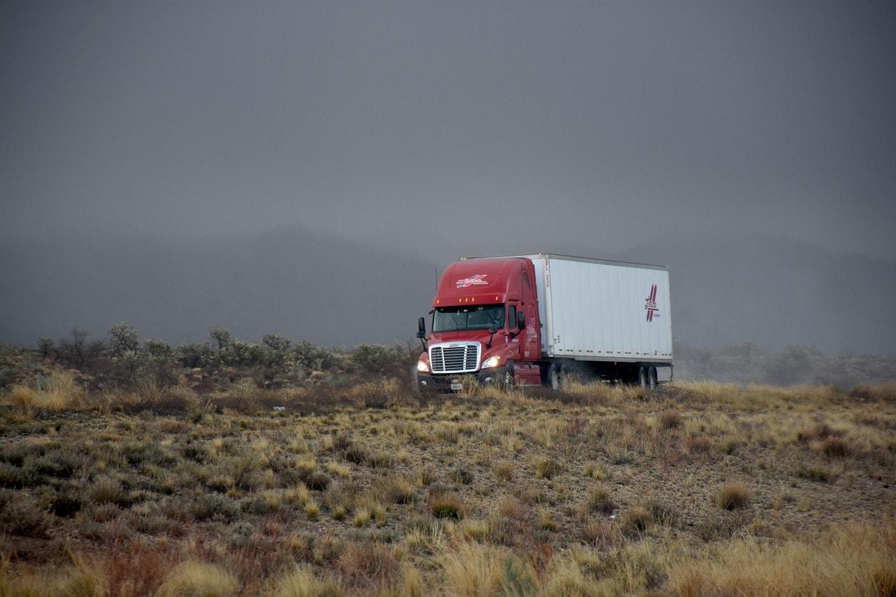 transportation, driving, freeway-1495618.jpg